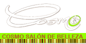 Cosmo Salon Boutique