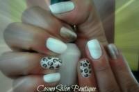 13 Manicure