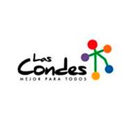 condes-1