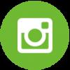 iconos-instagram