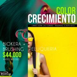 promo-pelo2