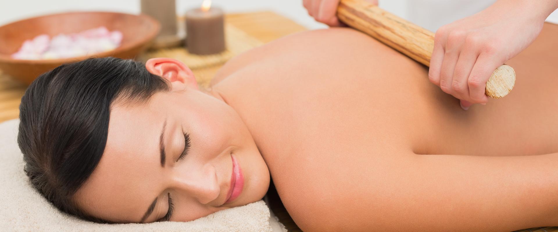 servicios-2_masaje